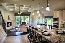 new home interiors skyline ranch custom homes in fort worth tx graham hart home