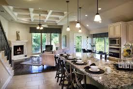 custom home interior design kitchens photo gallery custom homes in fort worth tx graham