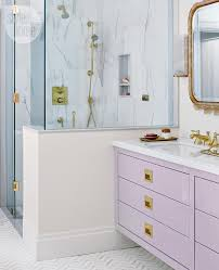 tara fingold s soft feminine hues bathroom designs virginia and bathroom inspiration