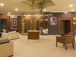 Living Room Amman Number Best Price On Amman West Hotel In Amman Reviews