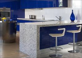 Kitchen Countertop Ideas On A Budget by Kitchen Laminate Countertops That Look Like Granite Lowes Cheap