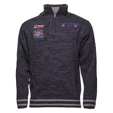 norwegian sweaters icewear