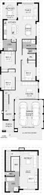 www floorplan com simonds homes floorplan camden plans house