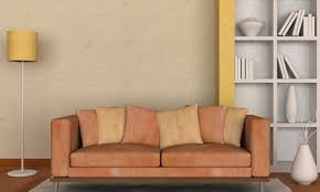 buying a sofa 5 things to consider before buying a sofa smart tips