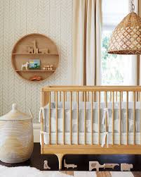 grayson organic nursery collection nursery décor serena and lily