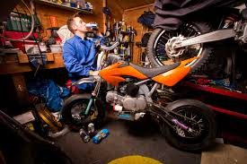 85cc motocross bikes for sale uk supermoto pit bike racing and the nmrrc why you should get