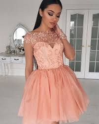 pictures of quinceanera dresses 1 quinceanera dresses fashion products and services in