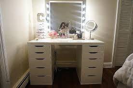 makeup vanity with led lights vanity light makeup vanity mirror with led lights inspirational