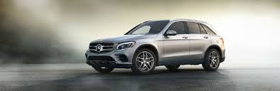 how much are mercedes much can the mercedes glc tow