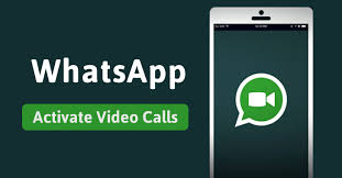 xvideo downloader app for android whatsapp calling for android launched