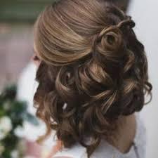Frisuren Lange Haare Abschlussball by Gut Aussehend Locken Frisuren Lange Haare Selber Machen Deltaclic