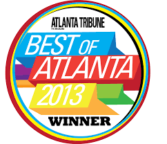 like the river salon voted best of atlanta