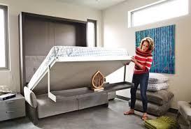 Fold Away Bed Ikea Fold Up Bed Ikea Home Design Ideas