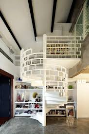 7 ultra modern staircases 99 modern staircases designs absolute eye catcher in the living