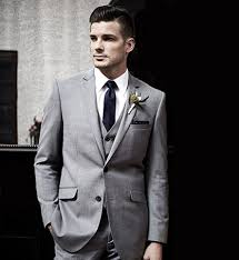 mens suits for weddings mens suits shirts and ties combatant gentlemen