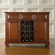 kitchen sideboard cabinet decor kitchen sideboard cabinet trends best 25 buffet ideas on