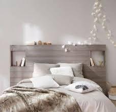 ik chambre ado décoration chambre ado uk 77 16270905 murale stupefiant chambre