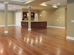 Hardwood Floors Houston Engineered Hardwood Floors Houston Tx