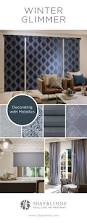 19 best door u0026 window decor faux wrought iron images on pinterest best 25 custom window treatments ideas on pinterest custom