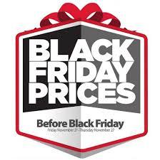 black friday ads walmart 2014 walmart pre back friday ad 2014