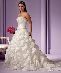 Wedding Dresses For Petite Brides View Dress Perfectly Petite Bride Essence