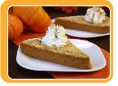 healthy thanksgiving recipes low calorie dishes hungry