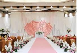 pipe and drape wedding for pipe and drape wedding rk is professional pipe and drape