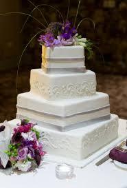 wedding cake quiz wedding cakes lovetoknow