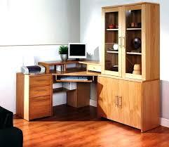 Galant Office Desk Computer Desk Ikea Usa Office Desks Small Corner Galant Deskgram