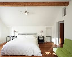 beam mount for ceiling fan futon beds for sale in bedroom contemporary with ceiling fan next to