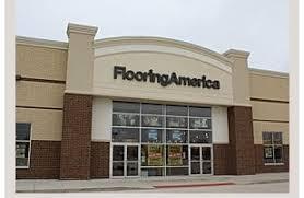 flooring america flooring 1205 se 16th ct ankeny ia phone