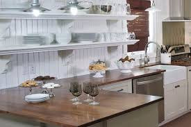 country cottage kitchen ideas country cottage kitchen ideas cottage kitchen design ideas simple