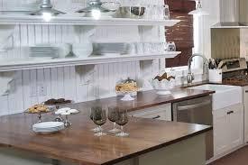 cottage kitchen ideas country cottage kitchen ideas cottage kitchen design ideas simple