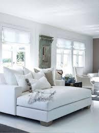 best 25 chaise couch ideas on pinterest pallet sofa diy garden