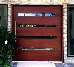 Custom Size Exterior Doors Custom Made Front Door S Custom Exterior Doors San Diego