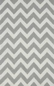 26 best cuckoo 4 indoor outdoor rugs images on pinterest indoor quintaindoor outdoor chevron rug