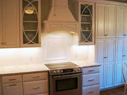 kraftmaid white cabinets most widely used home design