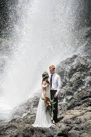 cheap wedding planner 25871 best wedding images on marriage wedding