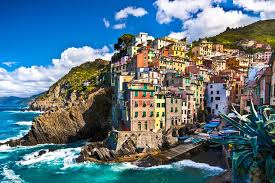 top places to travel images 15 best places to visit in italy planetware jpg
