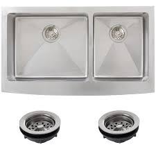 Ticor Kitchen Sinks Ticor Kitchen Sinks Sears