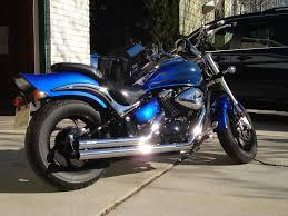 2006 suzuki boulevard m50 moto zombdrive com