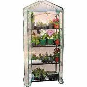 Windowsill Greenhouse Princess Garden Windowsill Greenhouse Walmart Com