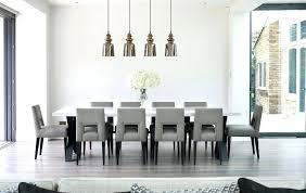 large dining room table seats 12 extra large dining table seats 12 joebe me