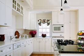 Kitchen Cabinet Paints by Home West Hartford Finishing