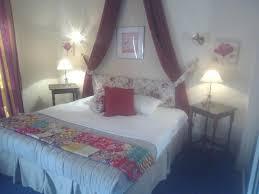 chambres d hotes chablis les vignes de chambres d hotes chambres d hôtes chablis
