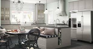 ikea cuisine 2015 meubles de cuisine ikea 2015 cuisine en image