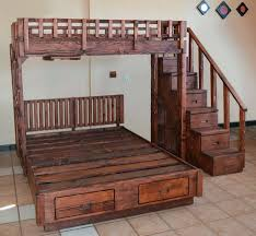 Bunk Bed Without Bottom Bunk Bunk Bed With Size On Bottom Beds Top Www