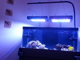 t5 lighting fixtures for aquariums lighting for 75 gallon high tech the planted tank forum