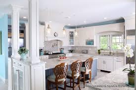 Home supply kitchen design hawthorne nj Kompan home design
