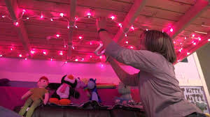 White Christmas Lights For Bedroom - purple christmas lights bedroom cheminee website